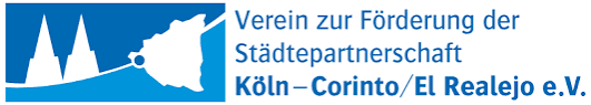 LogoKoelnCorintoNica